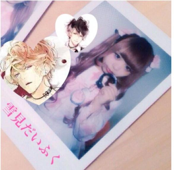 http://twipla.jp/images/14499309252493.jpg