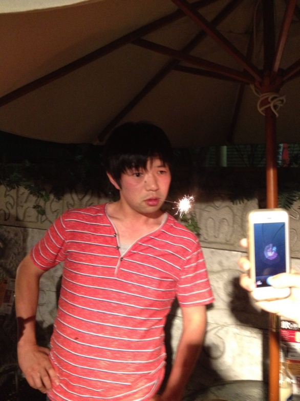 http://twipla.jp/images/782443980220705.jpg