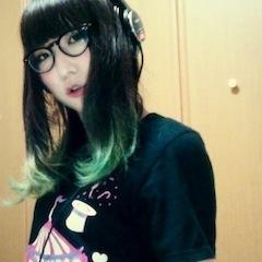 http://twipla.jp/images/850565936649218.jpg