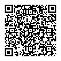 384215151658282.jpg