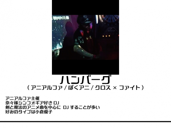 767685252008960.jpg