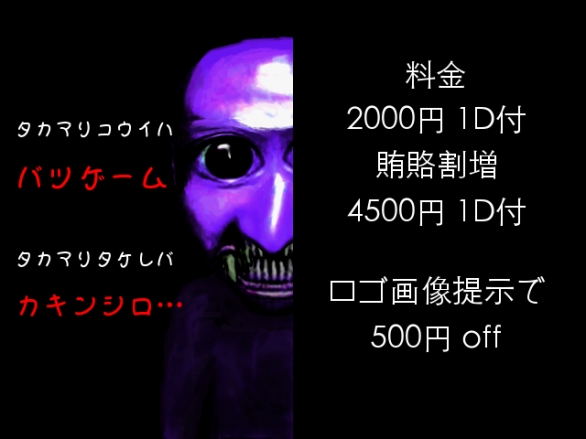 700251354834656.png
