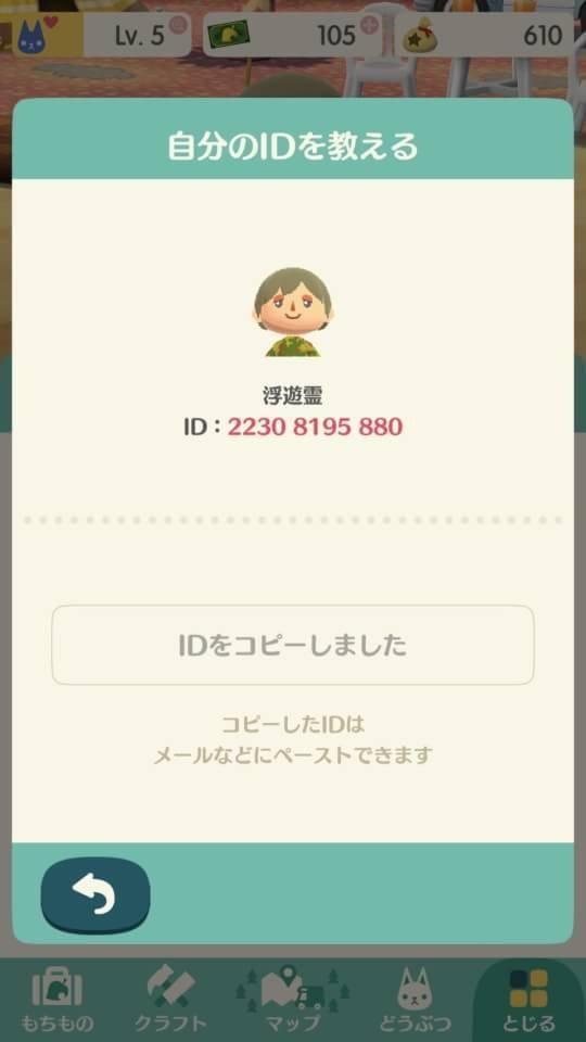 27671733293845.jpg