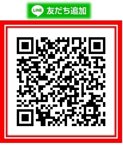 283289352401801.jpg