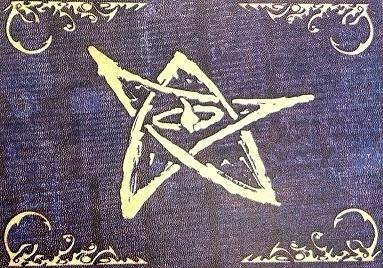 【12:00】クトゥルフ神話 TRPG オンリー コンベンション 参加者募集【初心者歓迎】