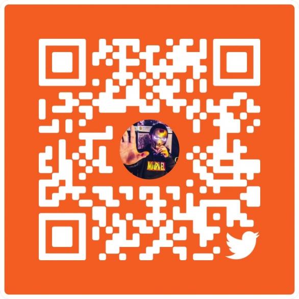 711651593125712.jpg