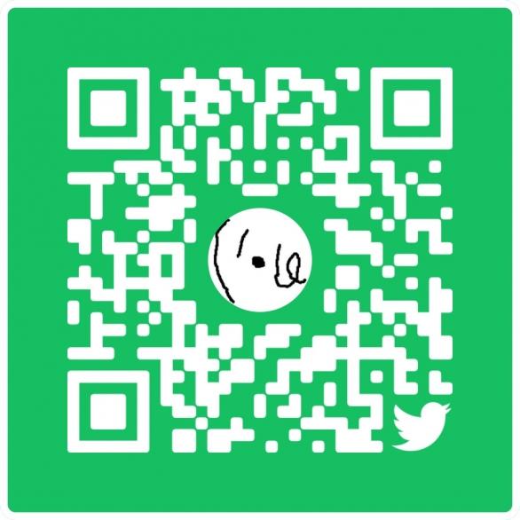 49738095735395.jpg