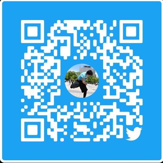 553932899738179.jpg