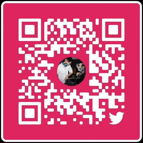 883596337285536.jpg