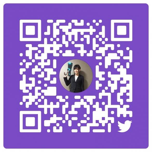 708617266364839.jpg