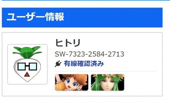 904303400073640.jpg